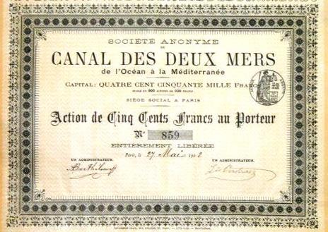 canal2mers4jpg