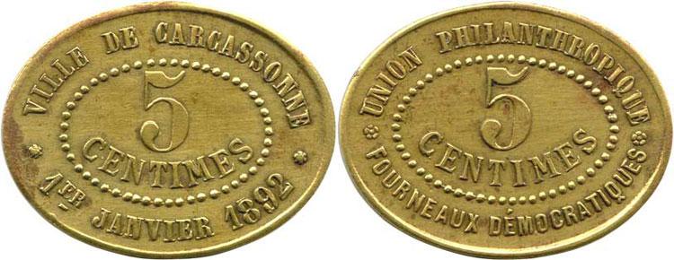 carcassonne101