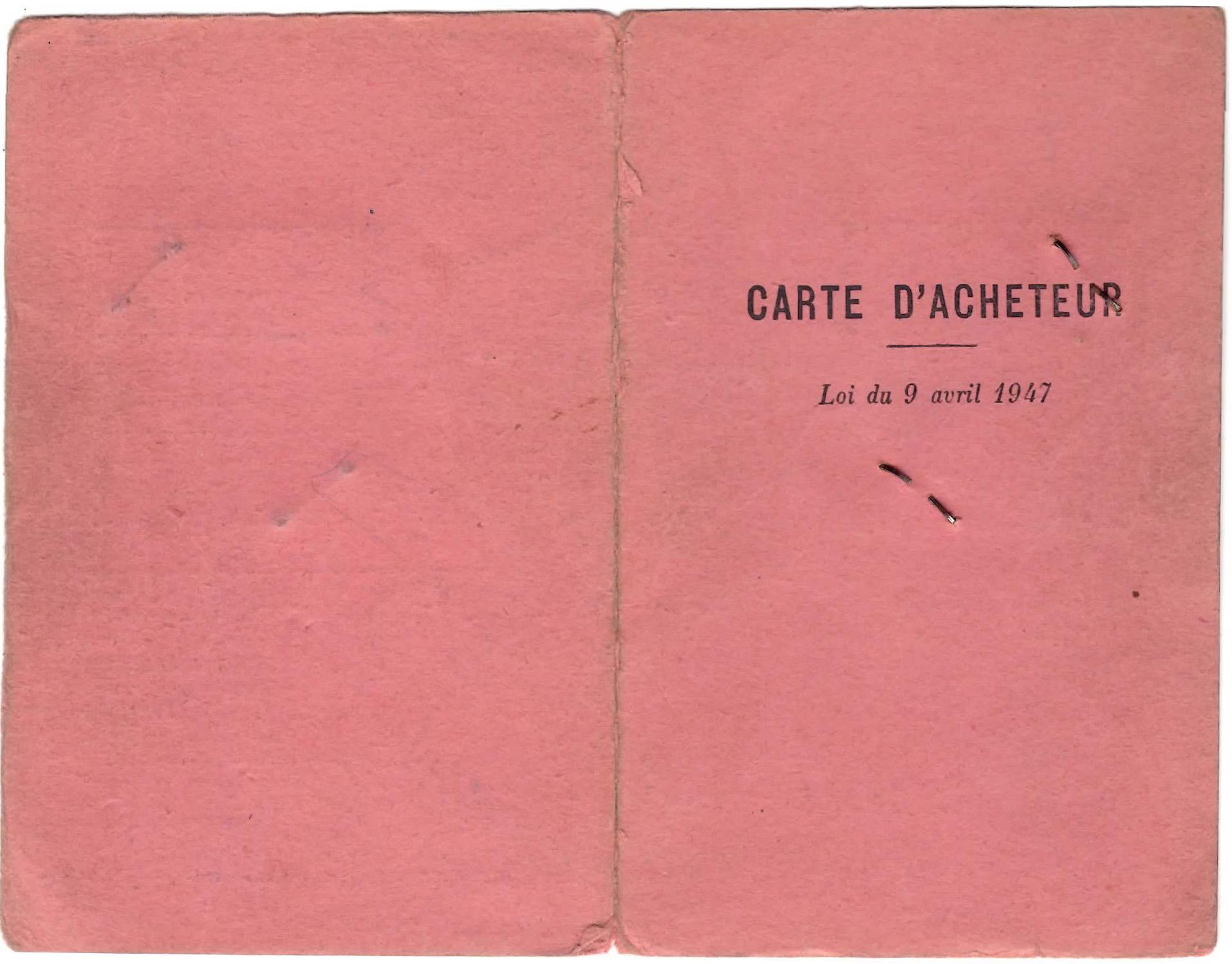 carteach1