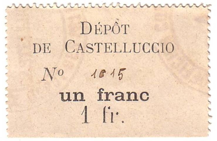 castel3