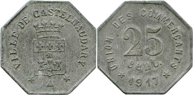 castelnaudary103