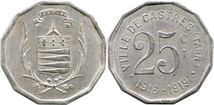castres103