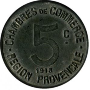 ccrp1