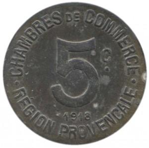 ccrp21