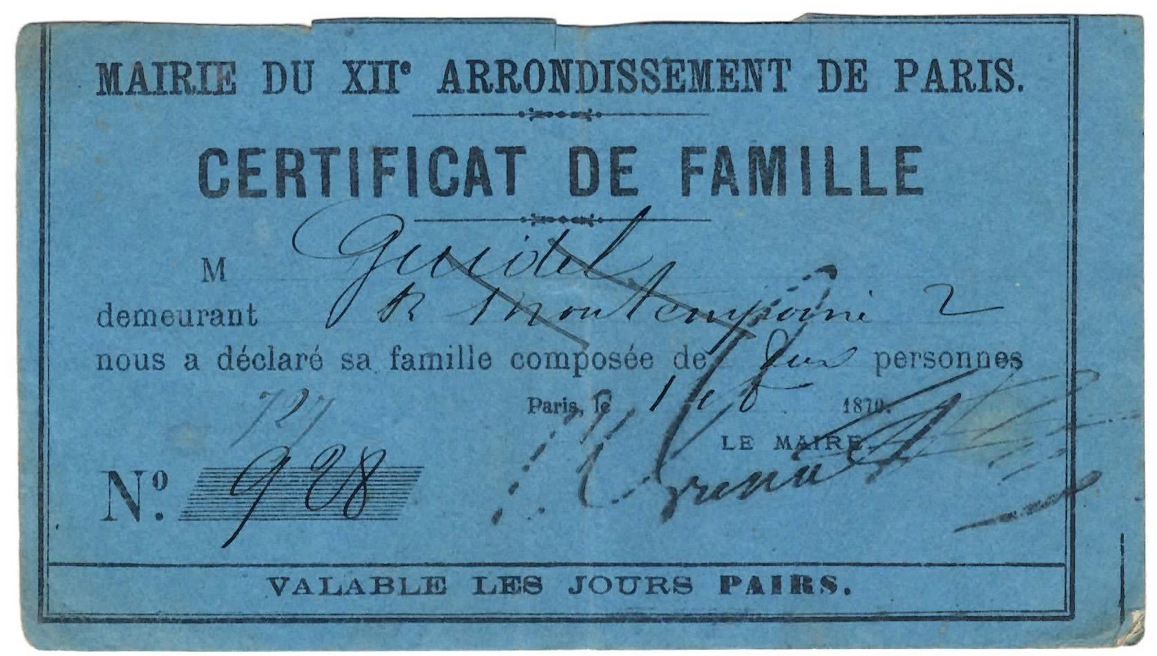 certificat-XII