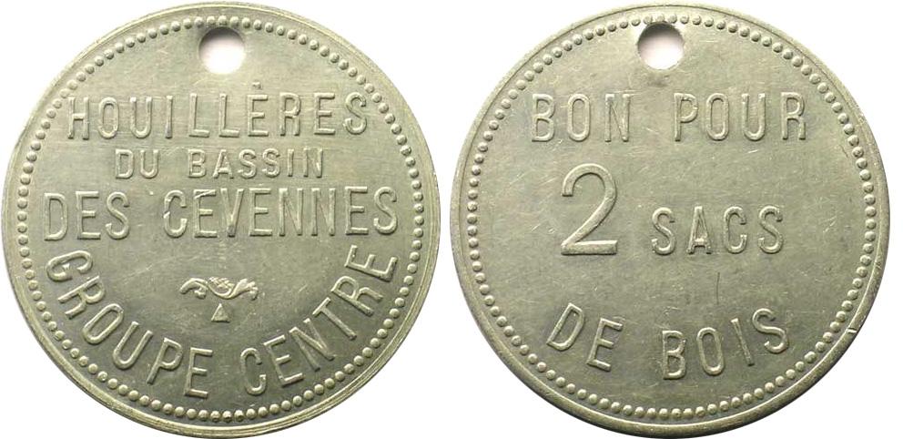 cevennes1