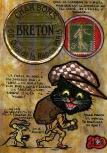 charbon-breton