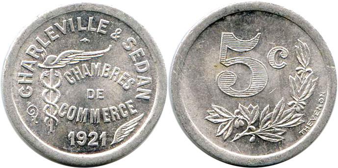 charleville101