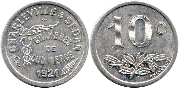 charleville102