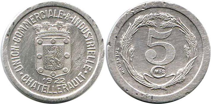 chatellerault101