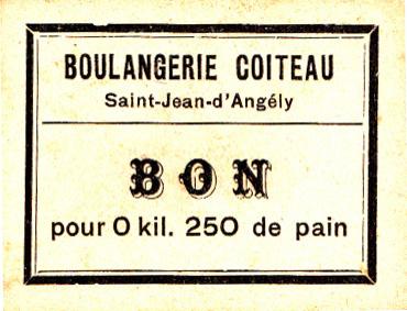 coiteau1