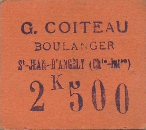 coiteau3