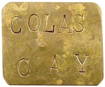 colas12