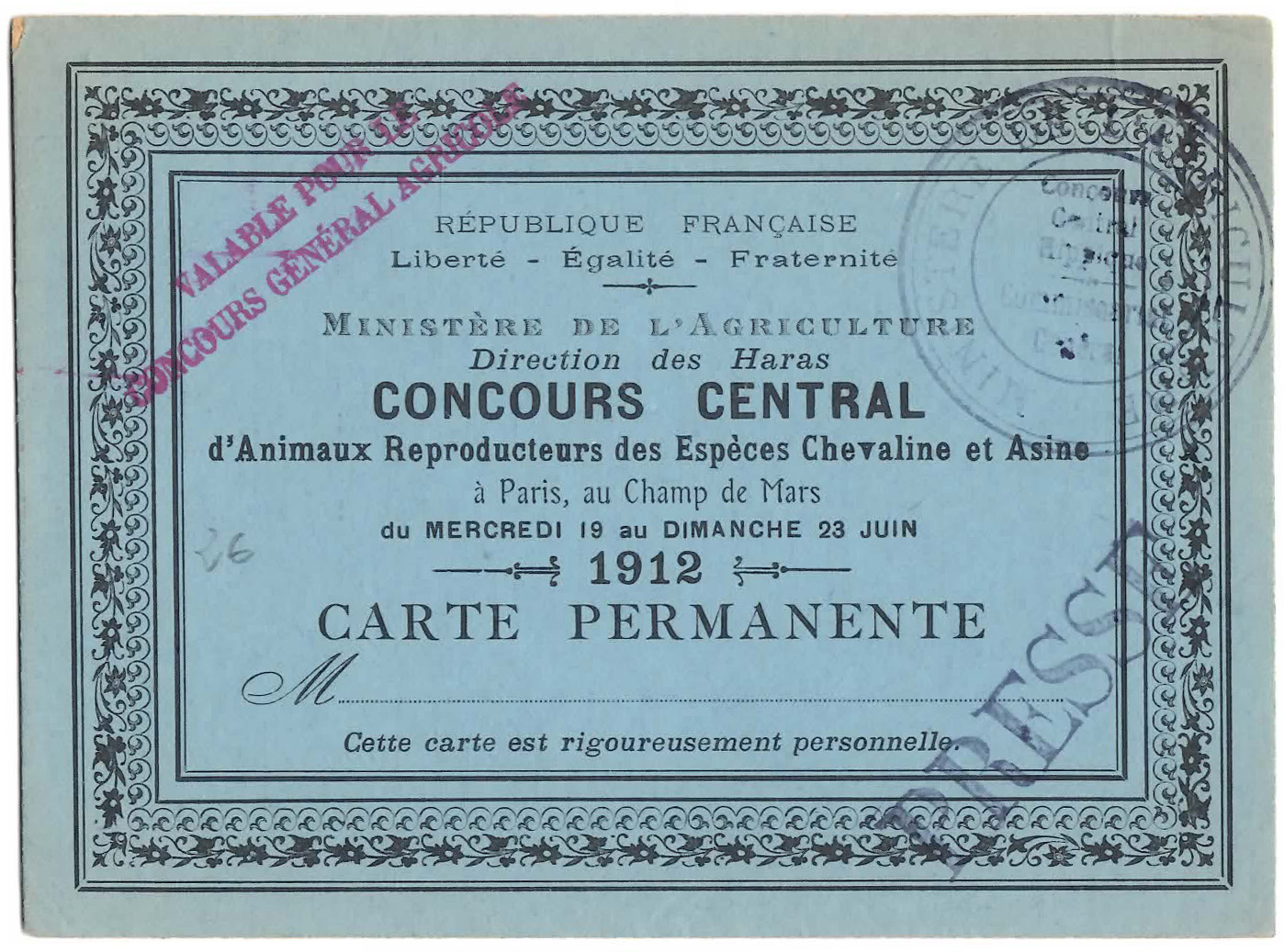 concours-central-1