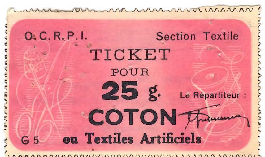 cotonrose1