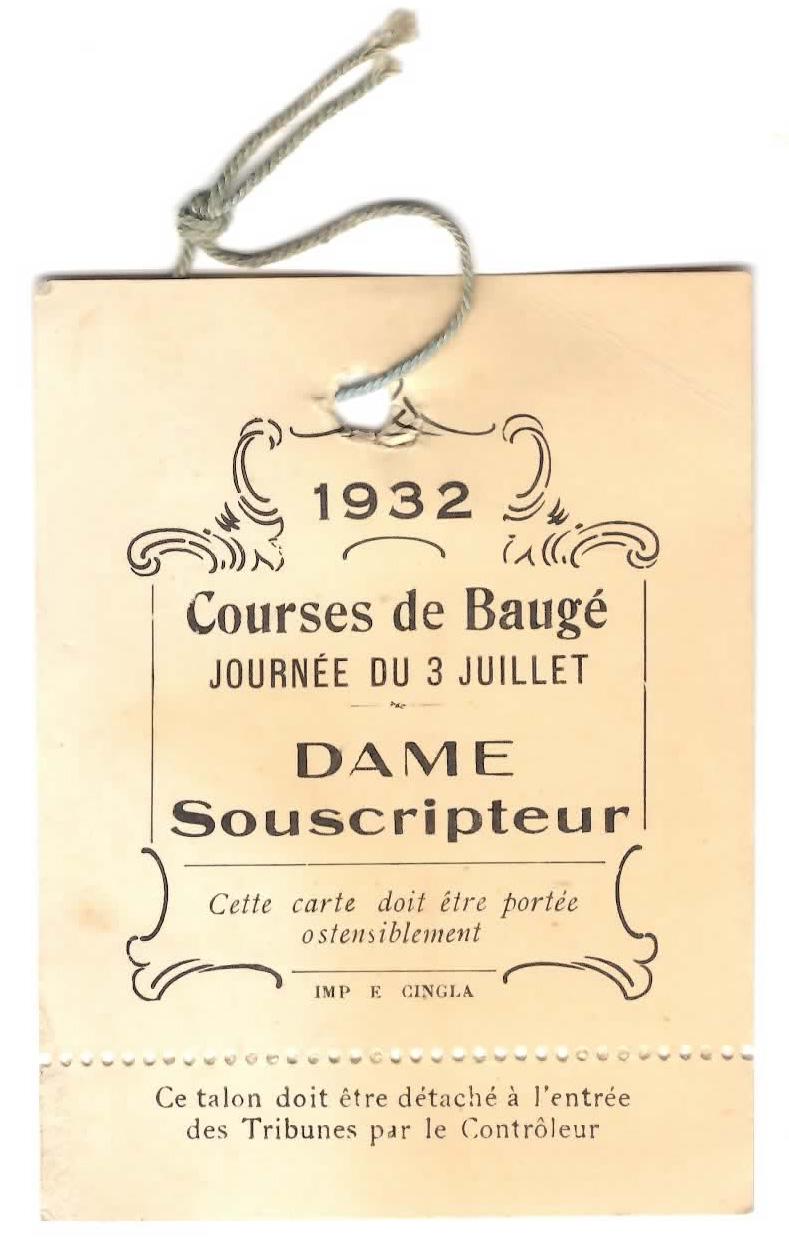 courses-bauge