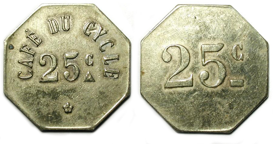 cycle25_cent