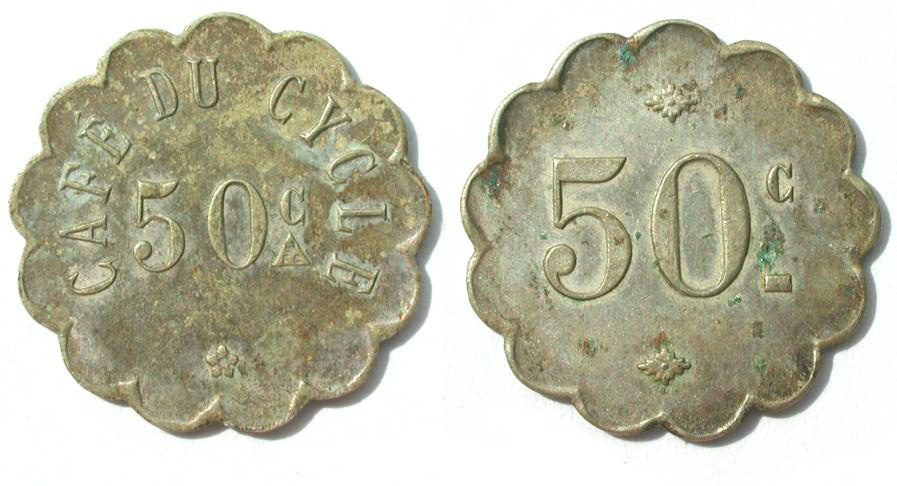 cycle50_cent