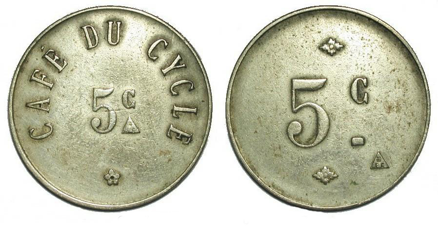 cycle5_cent