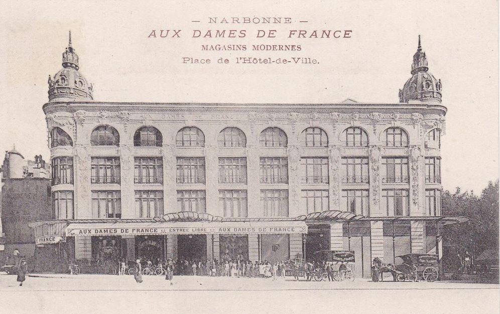 dames-france