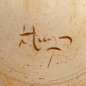 daniel-auger-signature-3