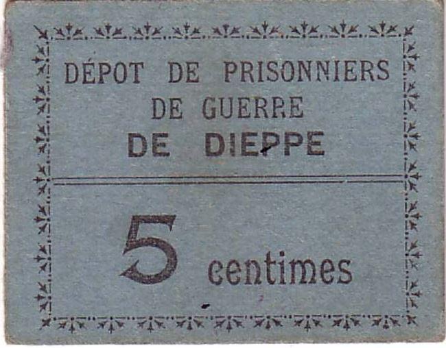 dieppe1