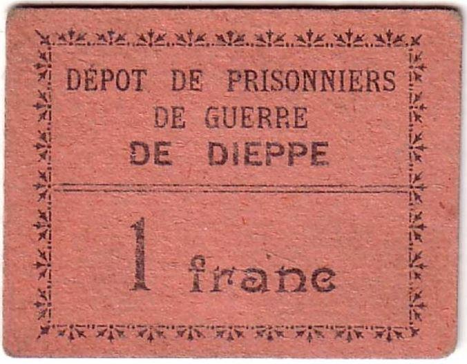 dieppe4