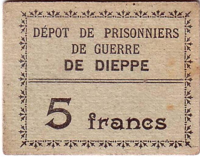 dieppe5