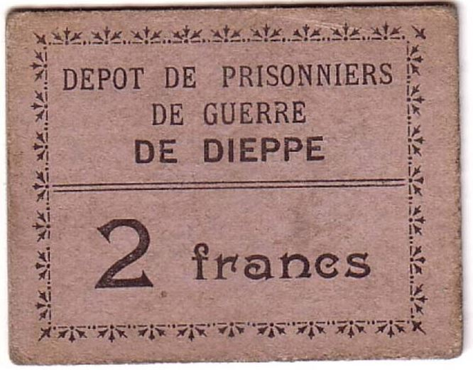 dieppe6