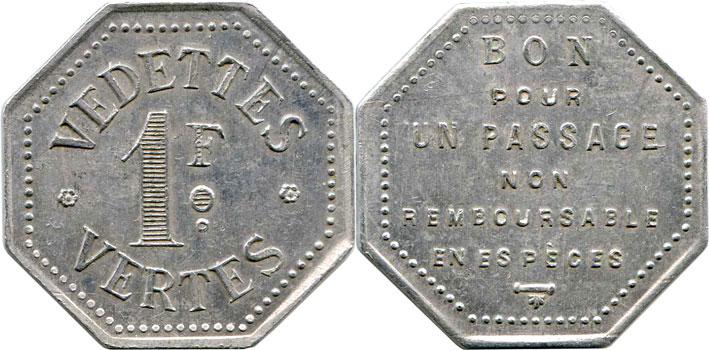 dinard201