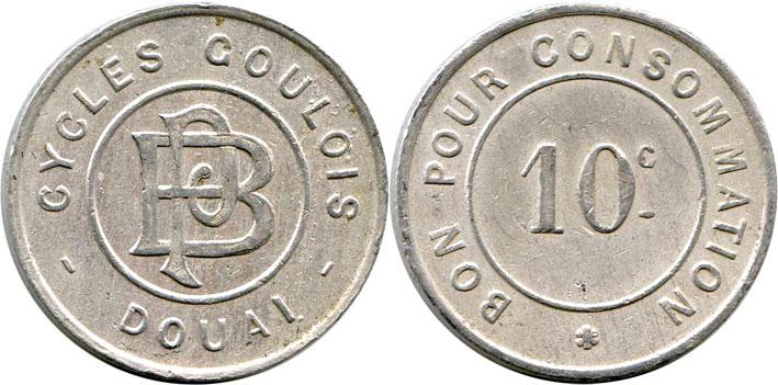 douai201