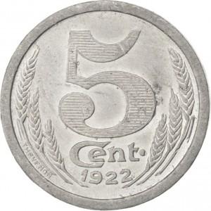 eur1-revers