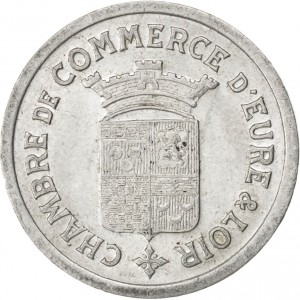 eur2-avers