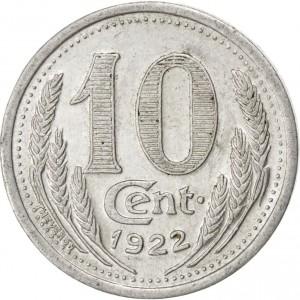 eur2-revers
