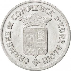 eur3-avers