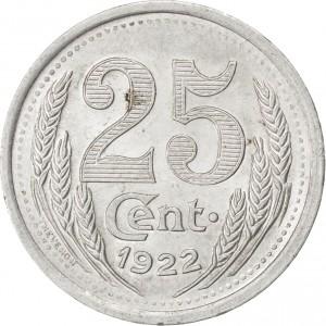 eur3-revers