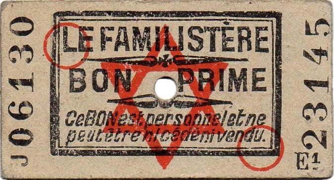 familistere-E1