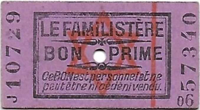 familistere-o6