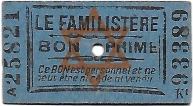 familisterek1