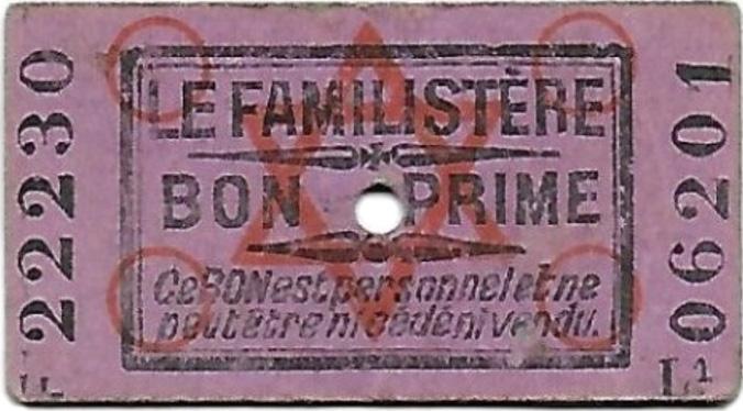 familisterel1