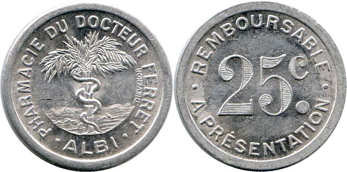 ferret25