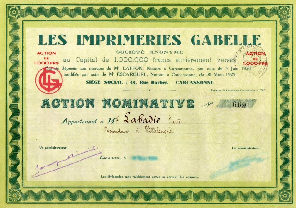 gabelle4