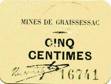 graissessac2