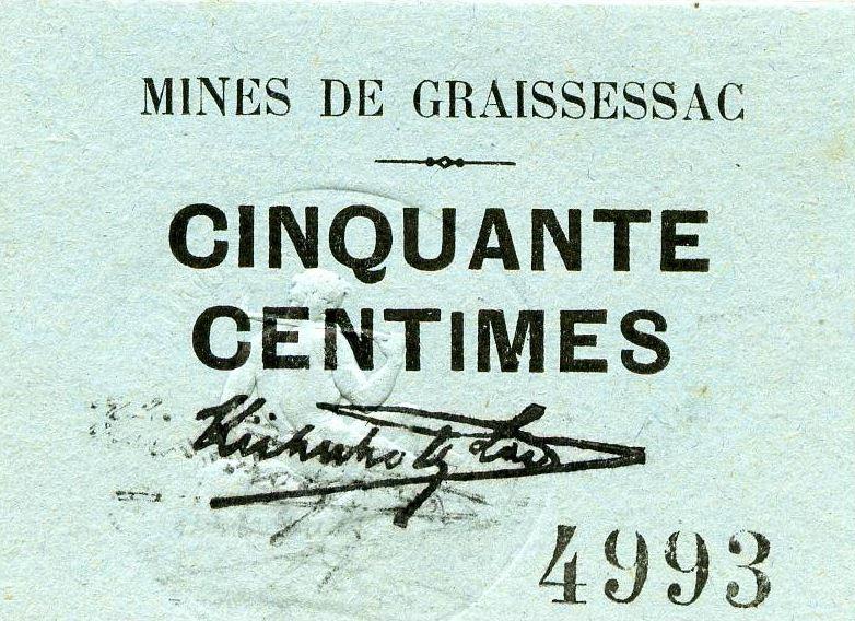 graissessac3