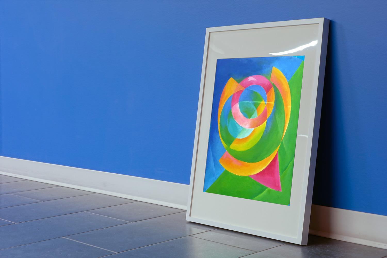 grande-peinture-abstraite-acrylique-space