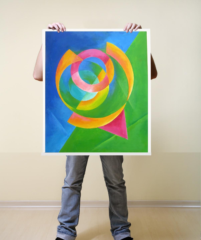 grande-peinture-abstraite-acrylique-space2