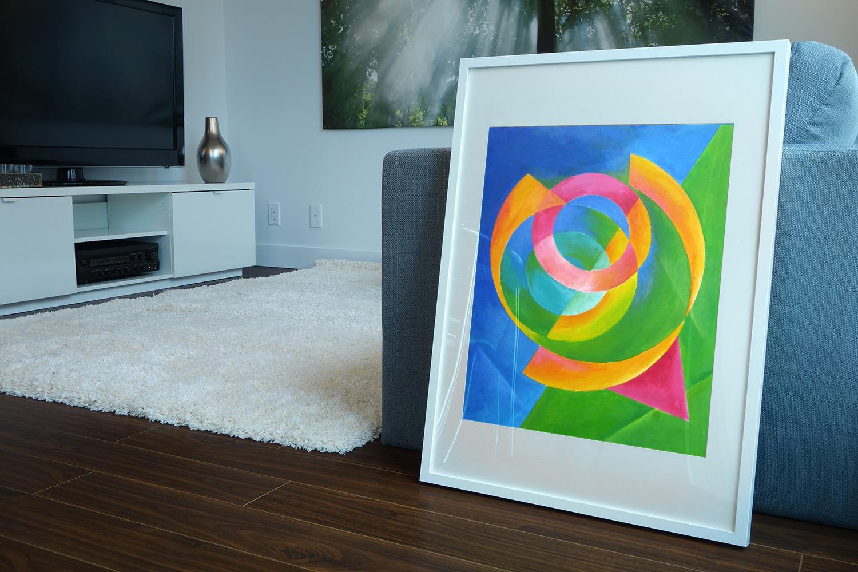 grande-peinture-abstraite-acrylique-space3