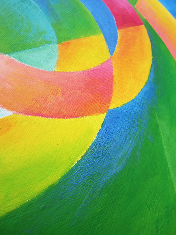 grande-peinture-abstraite-acrylique-space4