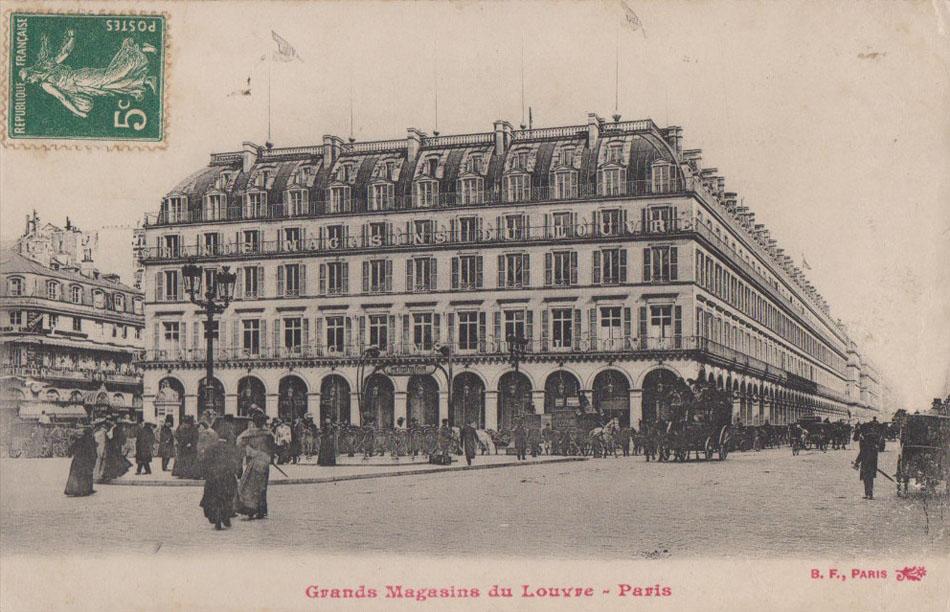 grands-magasins-du-louvre