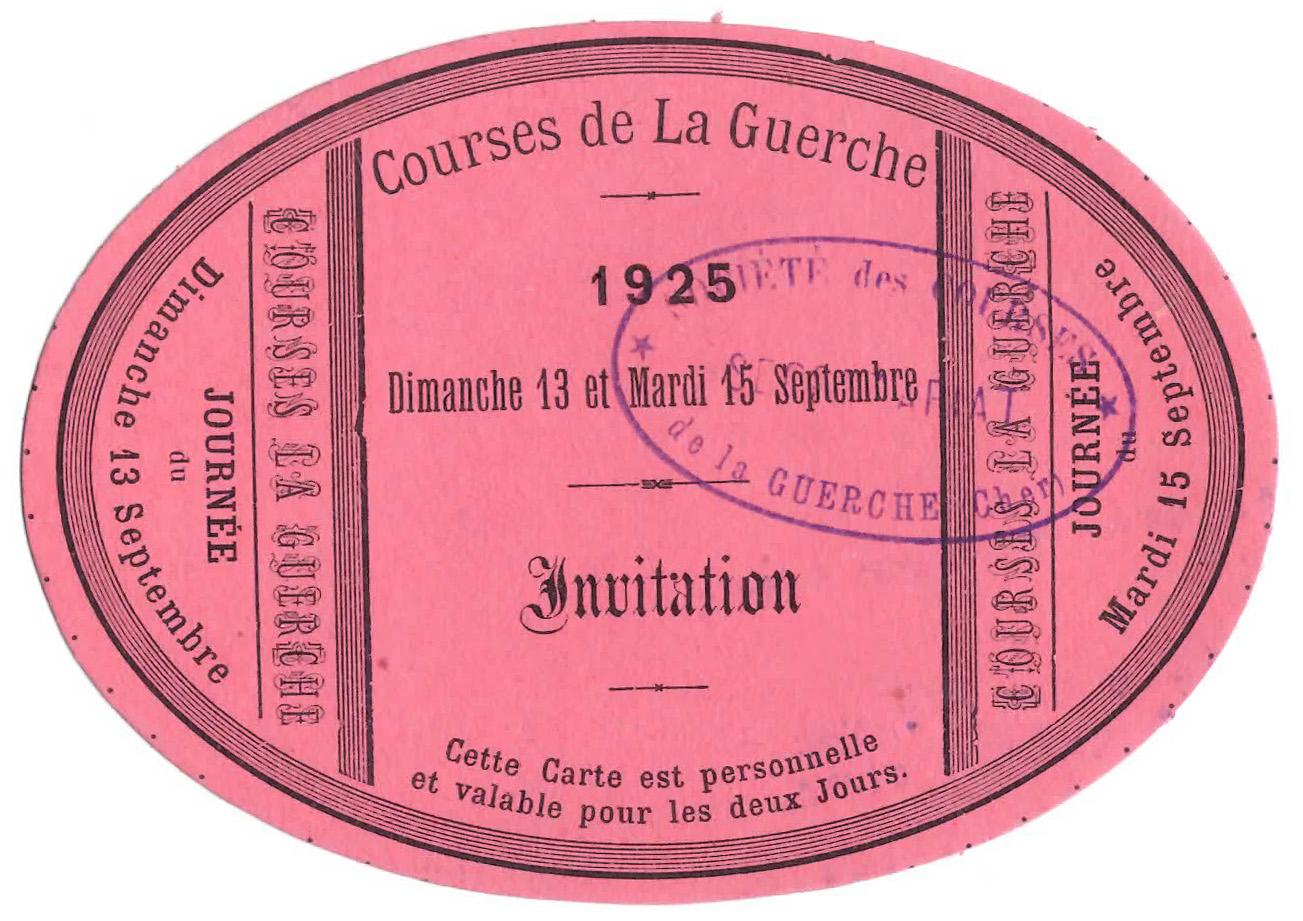 guerche-1